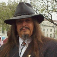 215 Aron Ra & Camp Quest