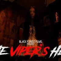 The Viper's Hex - Saya Minami Interview