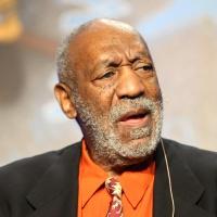 Bill Cosby/ The Domenick Nati Radio Show