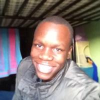 Ismael Musoke