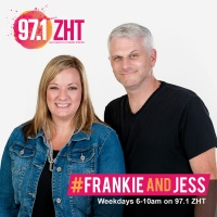 Frankie and Jess 7-10-17