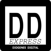 DDxpress 20