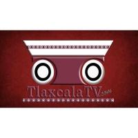 informativo Tlaxcalatv.com