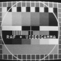 Lo show di Radio Freccia 2