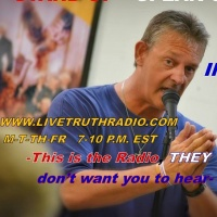 06232017 LiveT.R.U.T.H. Radio with Eve Gonzalez