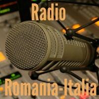 Radio Romania-Italia
