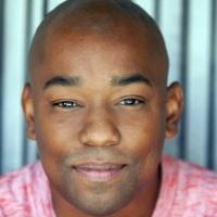 Dennis LA White talks The ABC's of Acting
