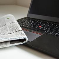 Trivellazioni: la Consulta rimette in discussione i permessi