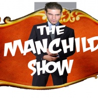 The ManChild Show -SEASON 1- Episode 1
