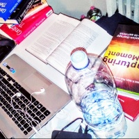 170- Il potere del mindset: la TSS... intervista al dott. Flavio Cannistrà