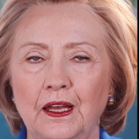 """The Hillary Gambit (11/22) """"Did Trump Really Just let Hillary off the Hook?"""""""