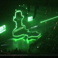BlackHat 2017: El espectáculo del negocio