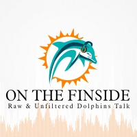 2017 Miami Dolphins NFL Draft Wrap Up & Grade