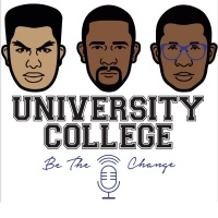 Episode 39 - What Do Trump and Durant Have in Common?