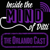 ITMOD: The OrlandoCast- Episode 6
