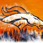 Broncos Is My Religion
