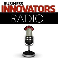 Business Innovators Radio