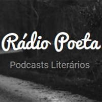Rádio Poeta