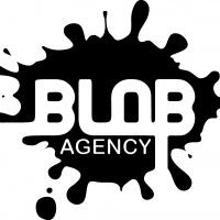 The Blob Radio