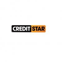 creditstar1