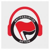 02 - Fascister og racister i DK (1:4) - Kommunalvalget