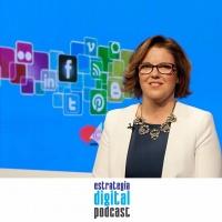 Los secretos del posicionamiento web con Cristina Álvarez - E07