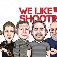 WLS 214 - We Like Shooteristing