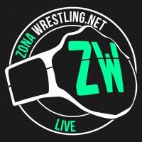 ZW Live - Summerslam 2017