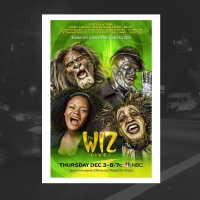 27: The Wiz Live! (Common, Queen Latifah)
