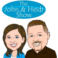 07-24-17-John And Heidi Show-CassieParks-Manifest10000-PLUS-WillBushee-BreakerDay