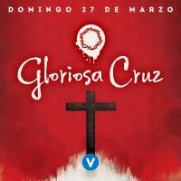 Gloriosa Cruz