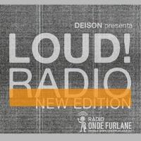 Loud! 27-04-2017