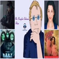 The Douglas Coleman Show w_ Paul Sidhu and Kimberly Faye Greenberg