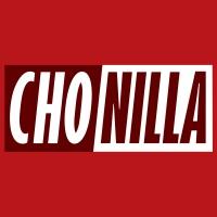 Chonilla