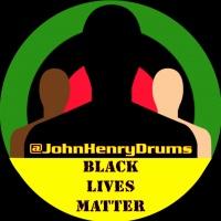 John Henry Drums