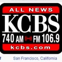 Brunch & Budget on KCBS in San Francisco