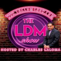 The LDM Show Radio