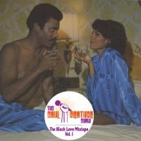 Black Love: The Mixtape Vol. I