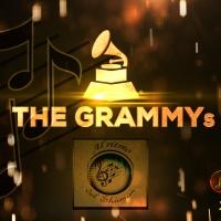 LOS GRAMMYS: Música e Historia