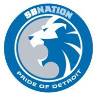 Pride Of Detroit - NFL Lions podcast