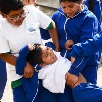 [HOY POR HOY] Bullying en México