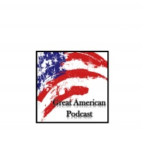 Great American Podcast for 28-May-2017
