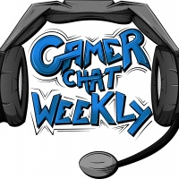 Gamer Chat Weekly