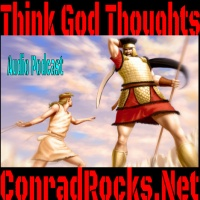 Think God Thoughts
