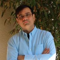 Daniel López de Medrano