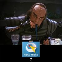 7: Klingon Emily Post