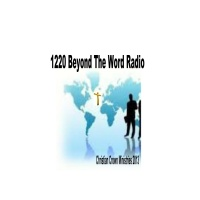 1220 BEYOND THE WORD