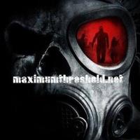 Maximum Threshold Radio Show