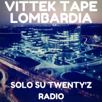 Vittek Tape Lombardia 29-12-17