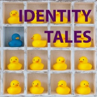 Identity Tales